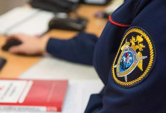 Следователи допрашивают экс-министра транспорта Тульской области Максима Семиохина