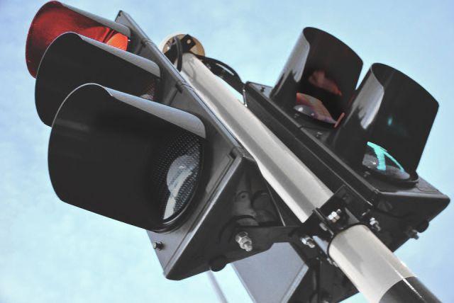 В Туле появятся камеры во дворах и «умные» светофоры