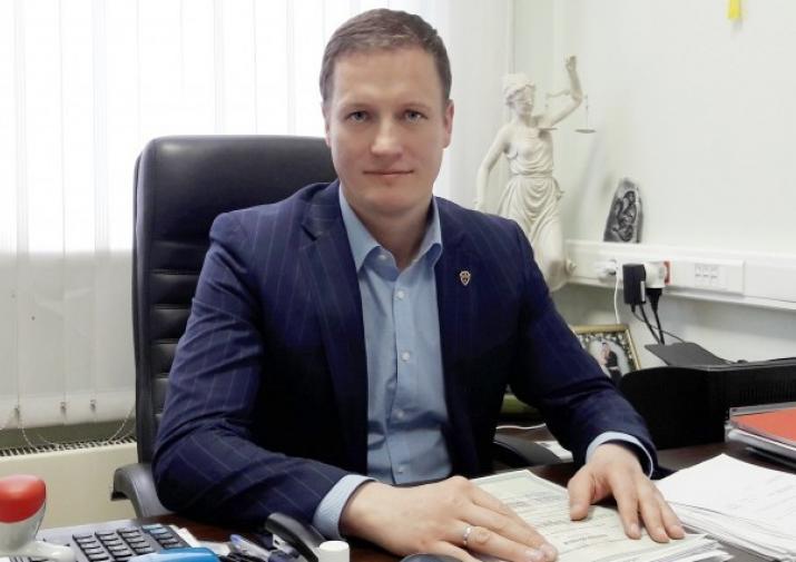 В Ясногорске ремонт в садике ждут полтора года, а обещанию властей построить ФОК «стукнуло» 10 лет