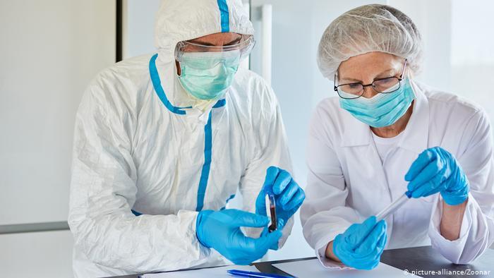 На здравоохранение в области было выделено 63 миллиона рублей