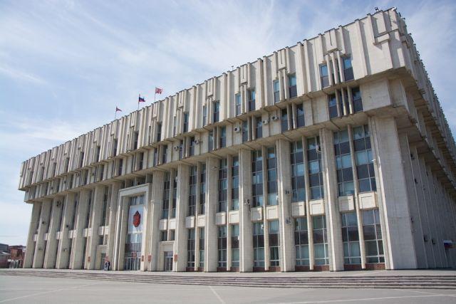 «У нас нет ничего» — тульские депутаты пожаловались на отсутствие возможности выпускать газету и низкие зарплаты